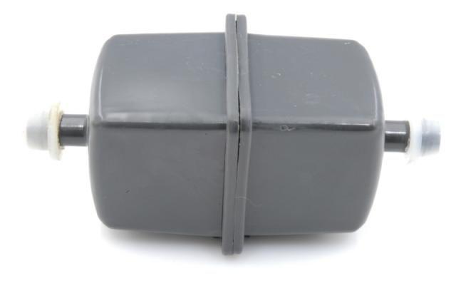 Petrol filter Nr Org: DX173202A
