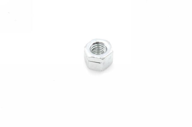 Nut manifold h7,5 x 13 Nr Org: 26150909