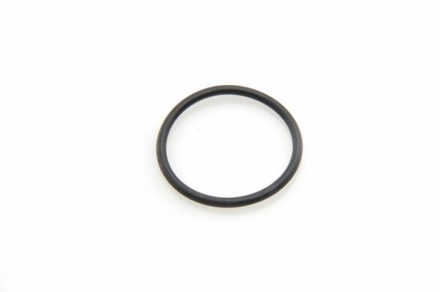 O-ring brake control valve aluminium Nr Org: 4864S