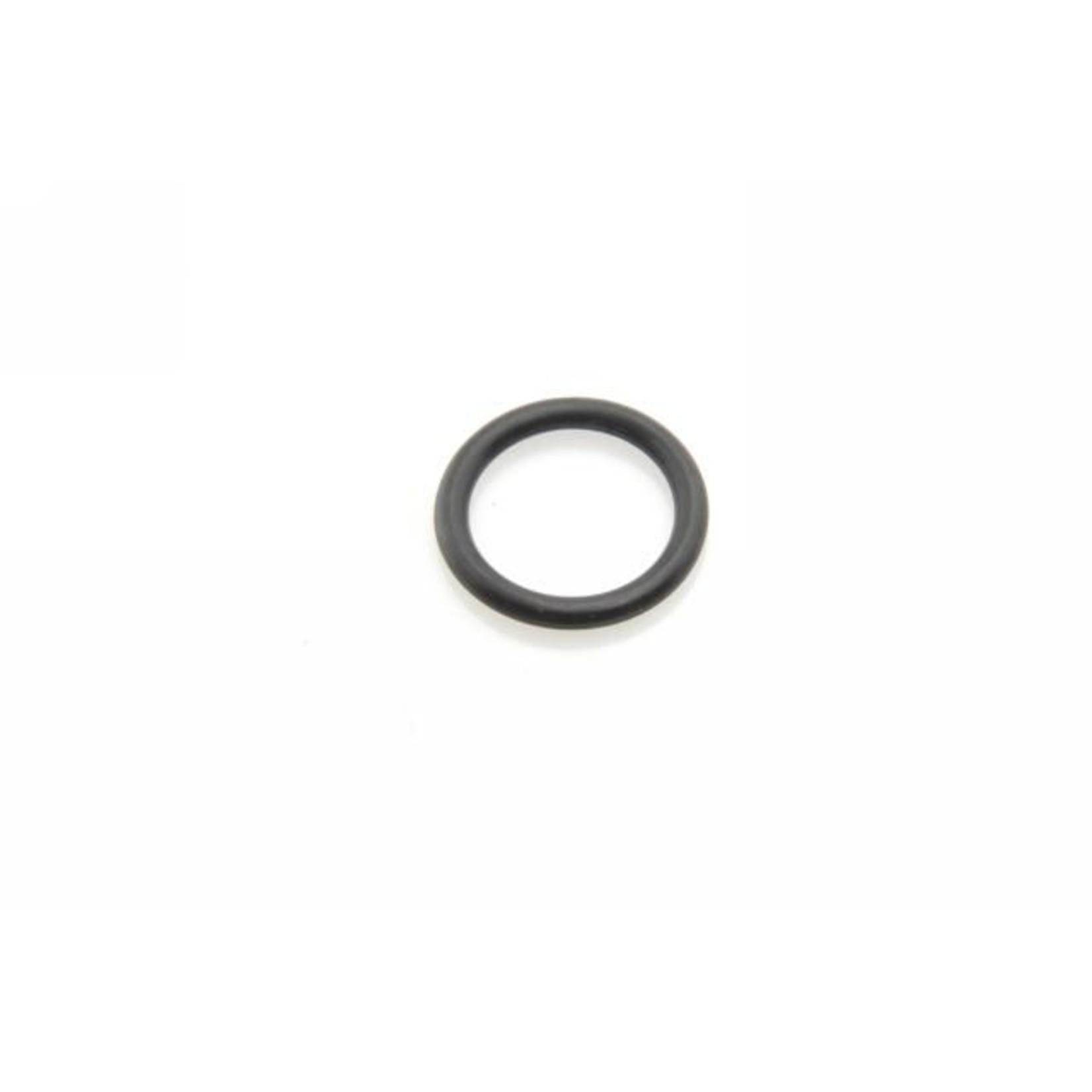 Hoofdremcilinderrubber staal o-ring Nr Org: 24822009