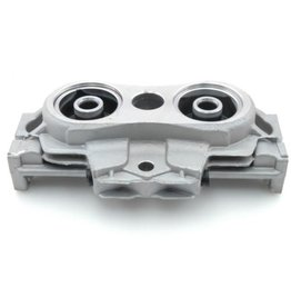Hydraulic bloc brake housing -65 42mm