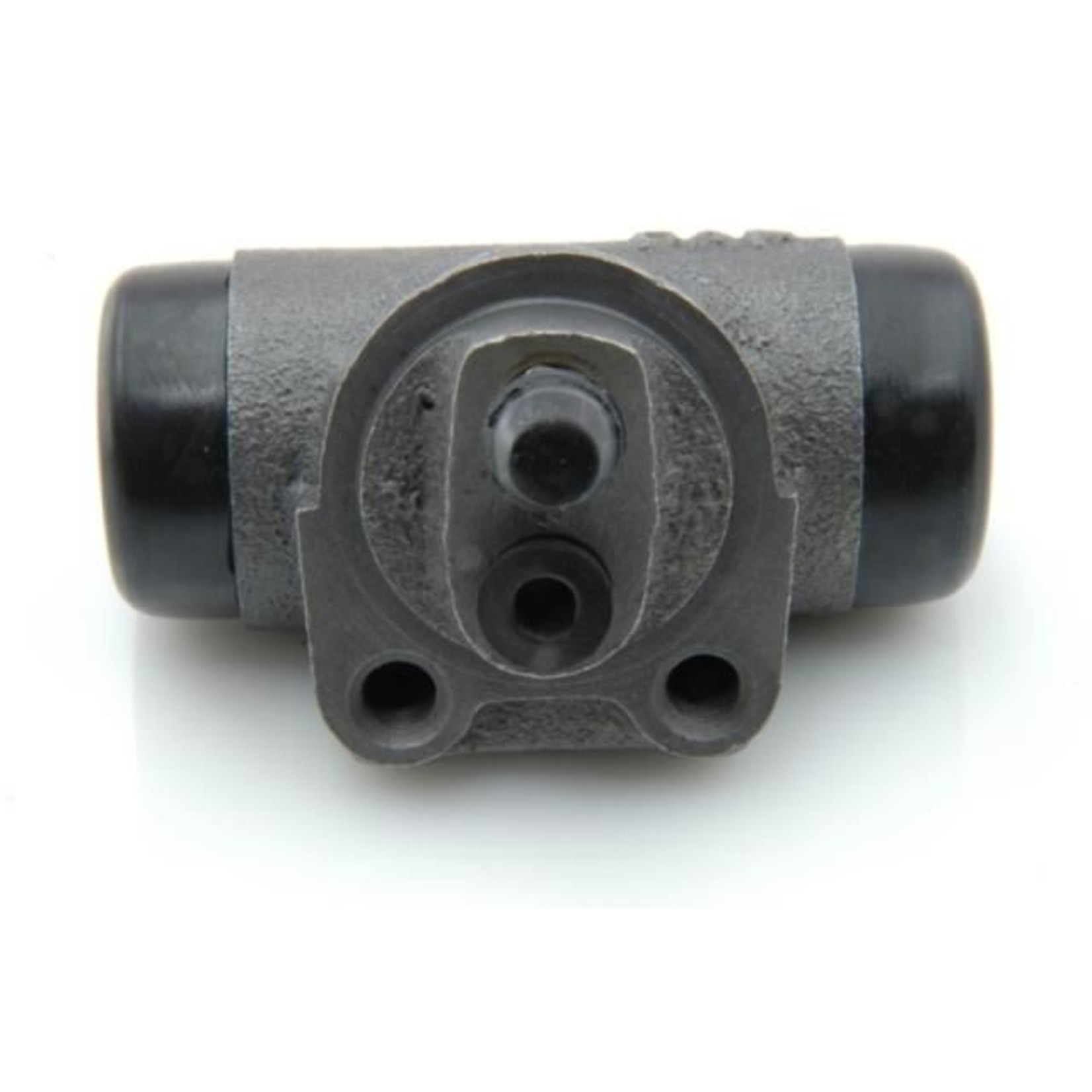 Cylindro freno trasero berline LHM & LHS Nr Org: DXN45305