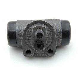 Rear brake cylinder berline LHM & LHS