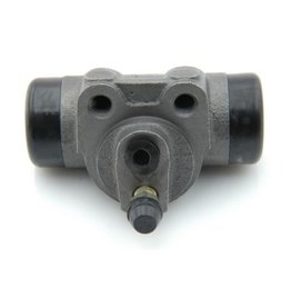 Rear brake cylinder break LHM & LHS