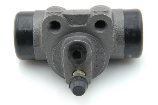 Remcilinder achter break LHM & LHS Nr Org: DVN451016
