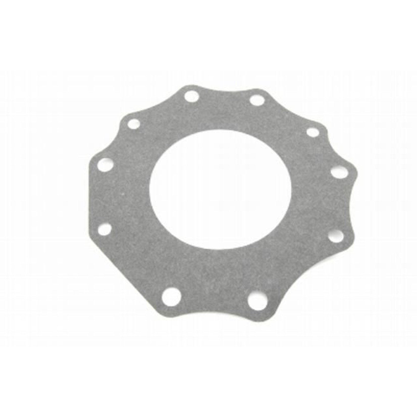 Differential gasket Nr Org: 5411381