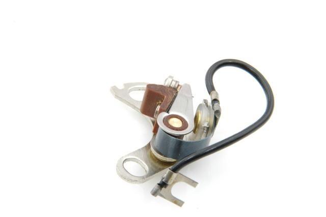 Rupteur SEV Nr Org: DY211217A