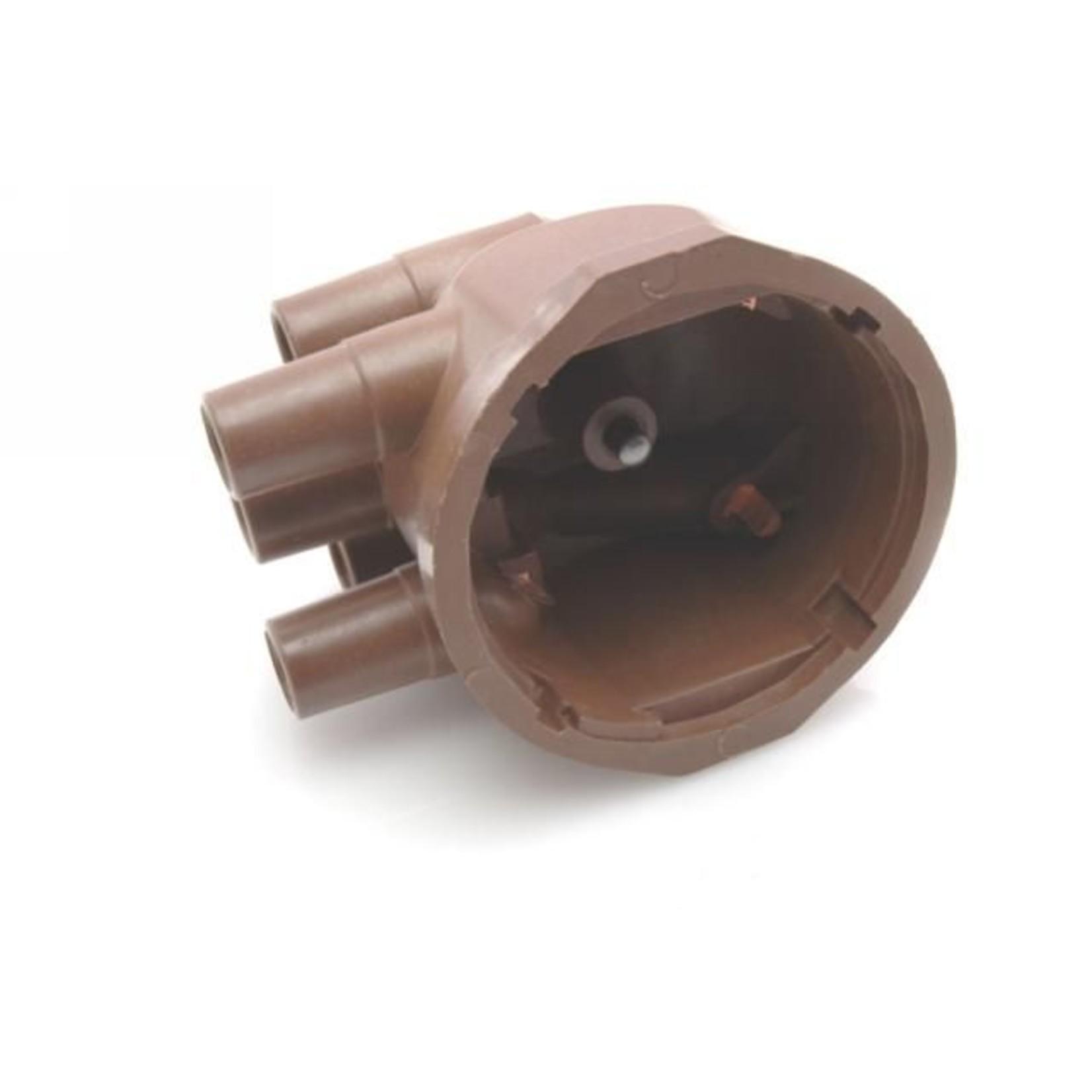 Cabeza de encendedor salida horizontal Ducellier Nr Org: 75520155