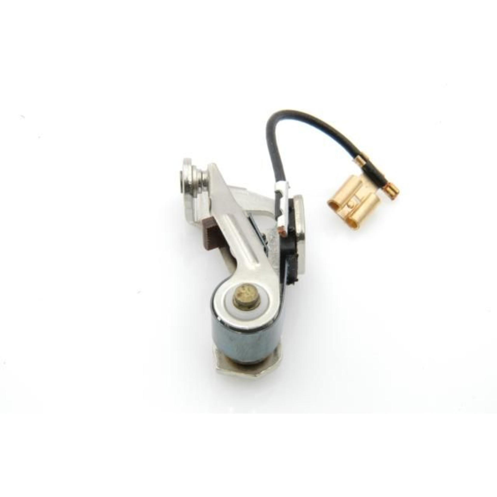Ruptor Bosch Nr Org: 5422564