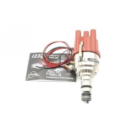 123 ignition + vacuum ID IE
