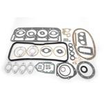 Motorpakkingset DS21 / ID21 / D super 5 DX2