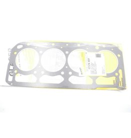 Cylinder head gasket 1985cc / 2175cc 4 x 93,2mm