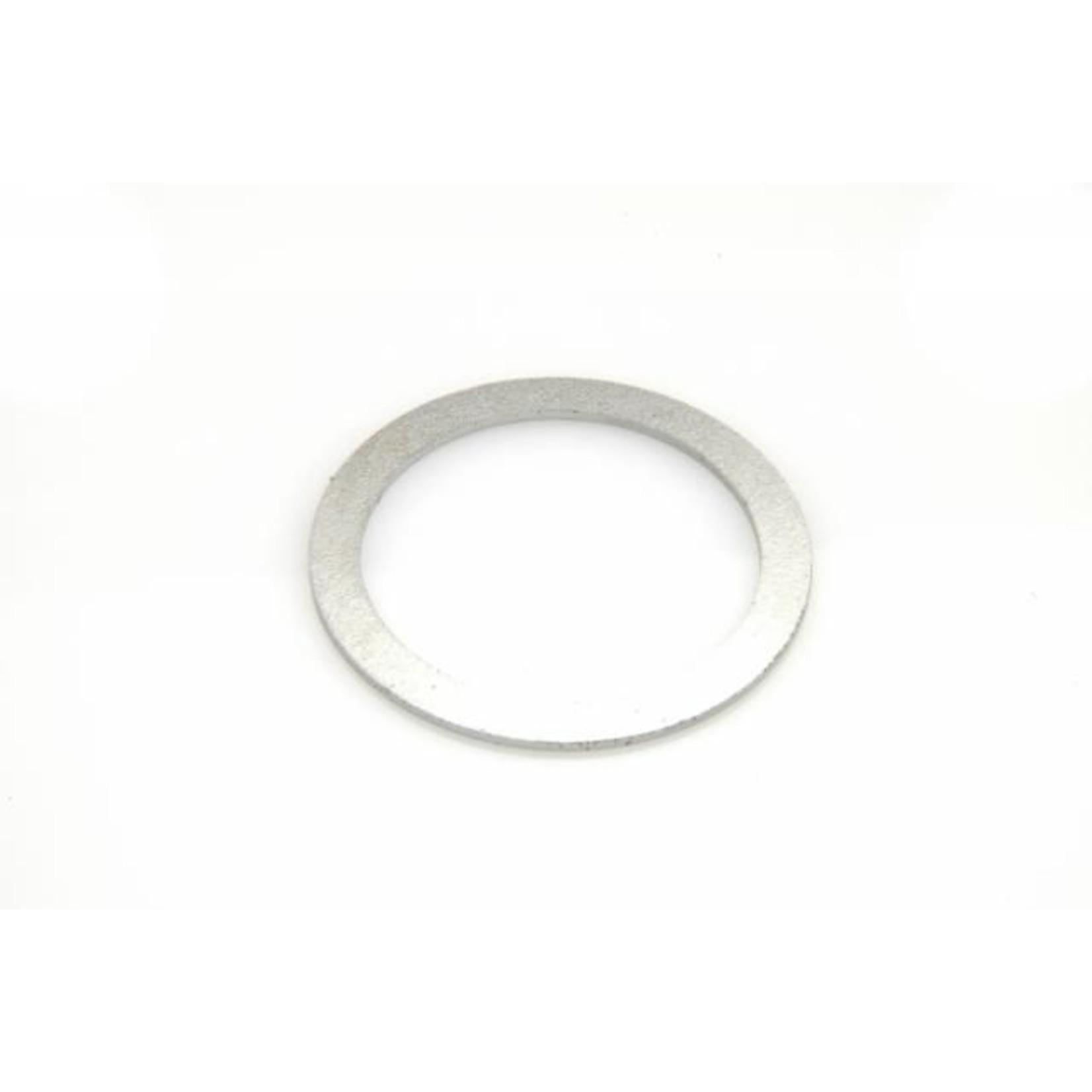 Rondelle joint tube bougie 62- Nr Org: 5416691