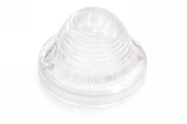 Achterlichtglas wit break Nr Org: 5446659