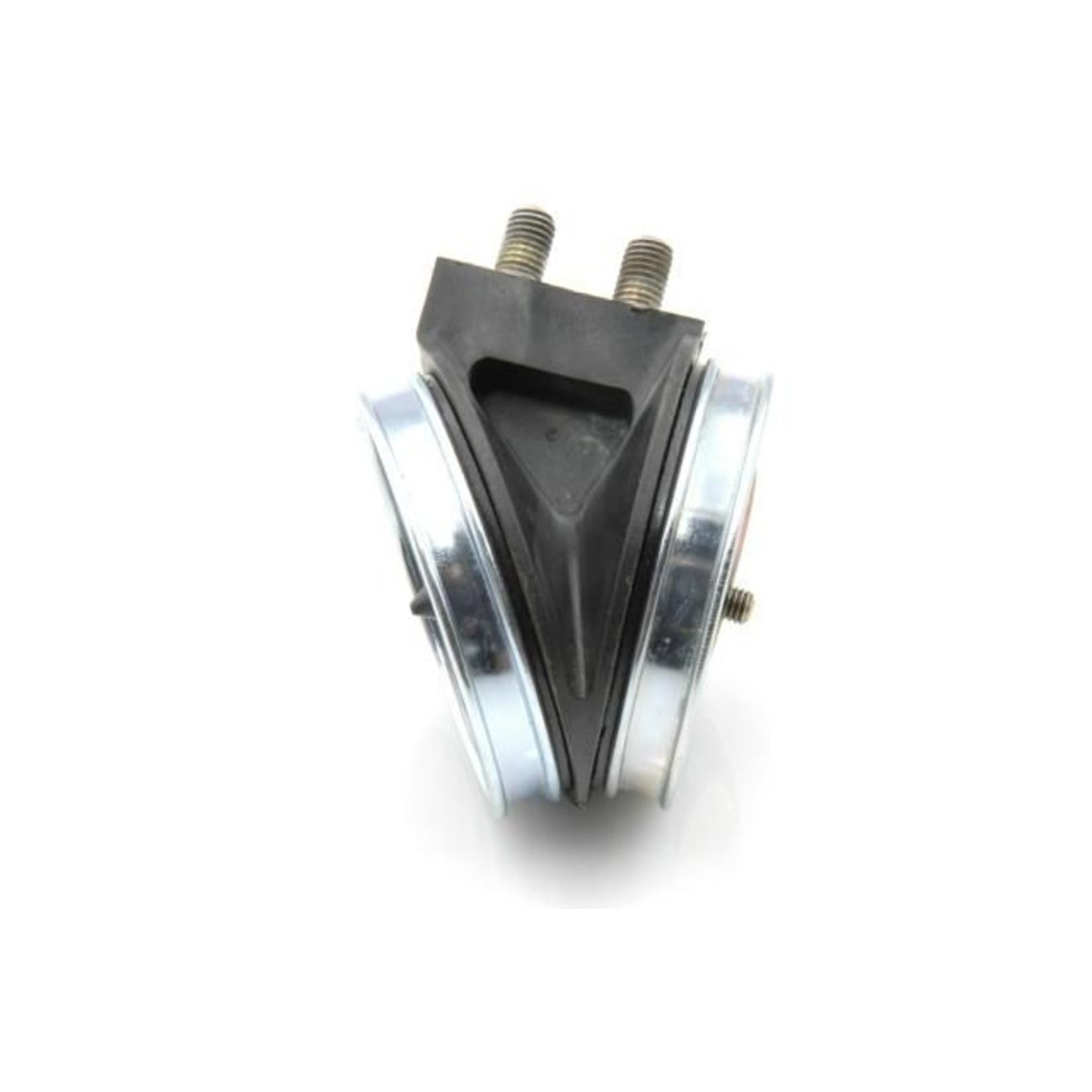 """Temporizador mando dinamico de faros """"v"""" reaconditionado 69- Nr Org: DX541260A"""
