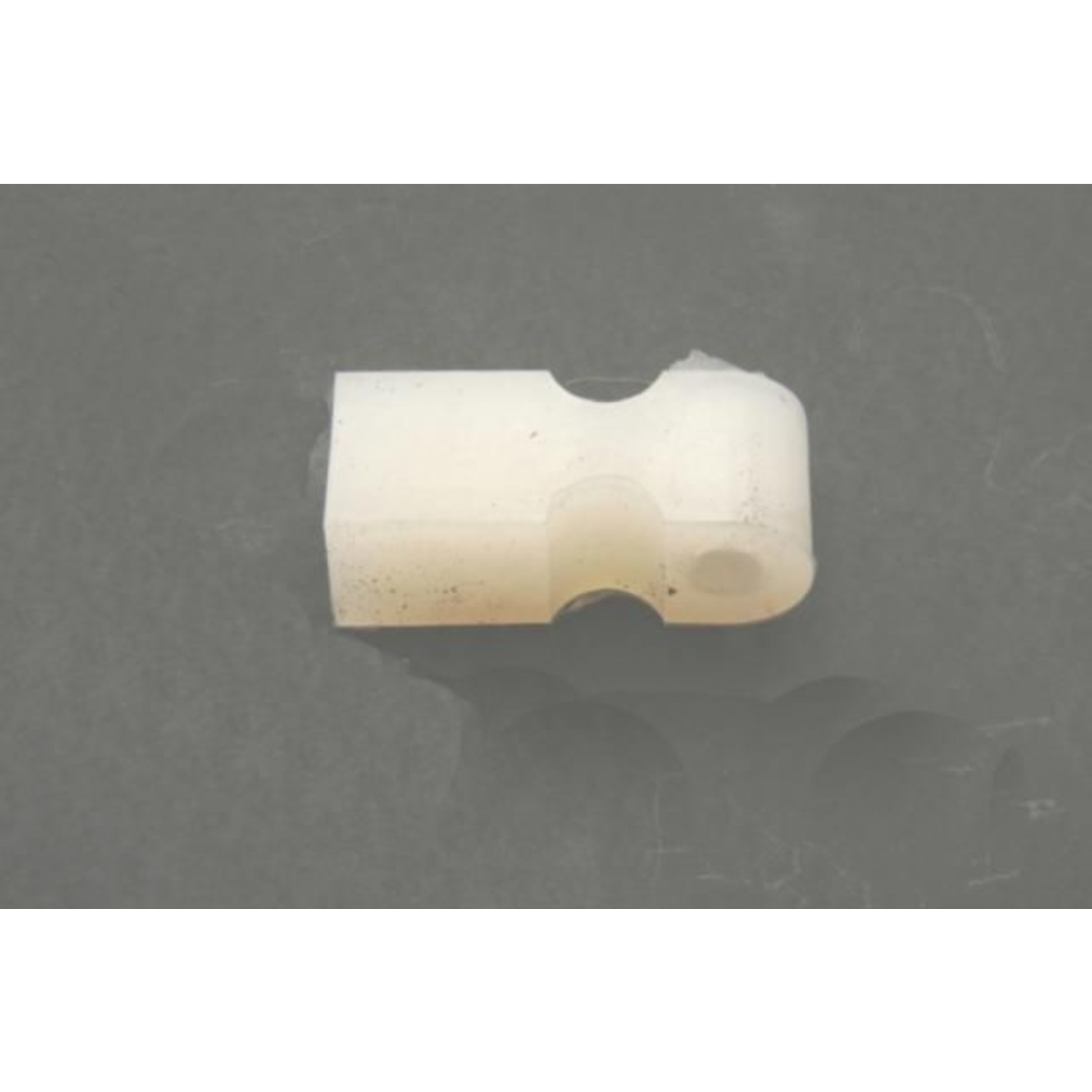 Nylon end anti - vibration piece Nr Org: DX54157
