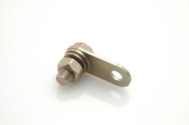 Plaqueta cierre cable 68- Nr Org: DX541108