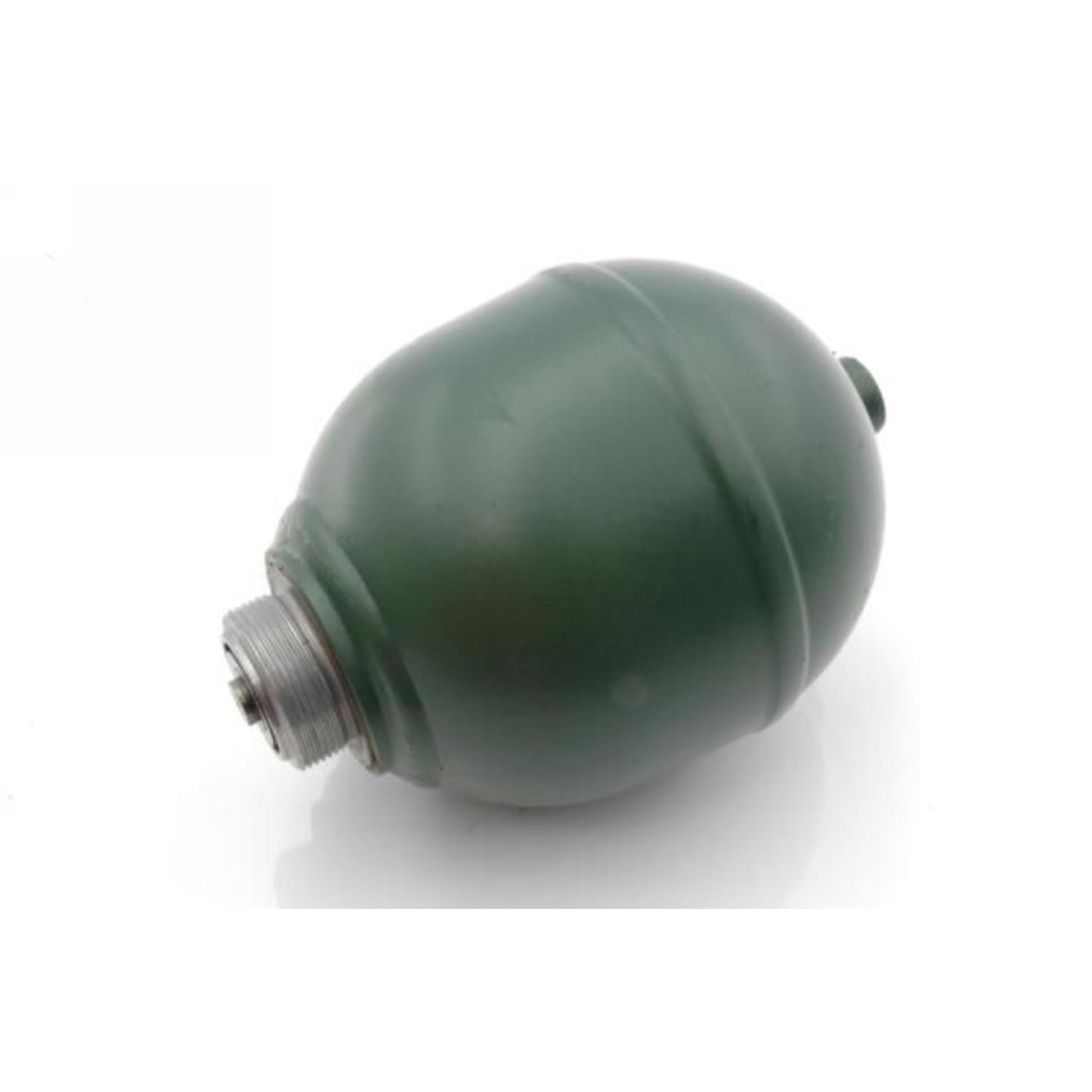 Sphère avant LHM 75 bar Nr Org: 5465211