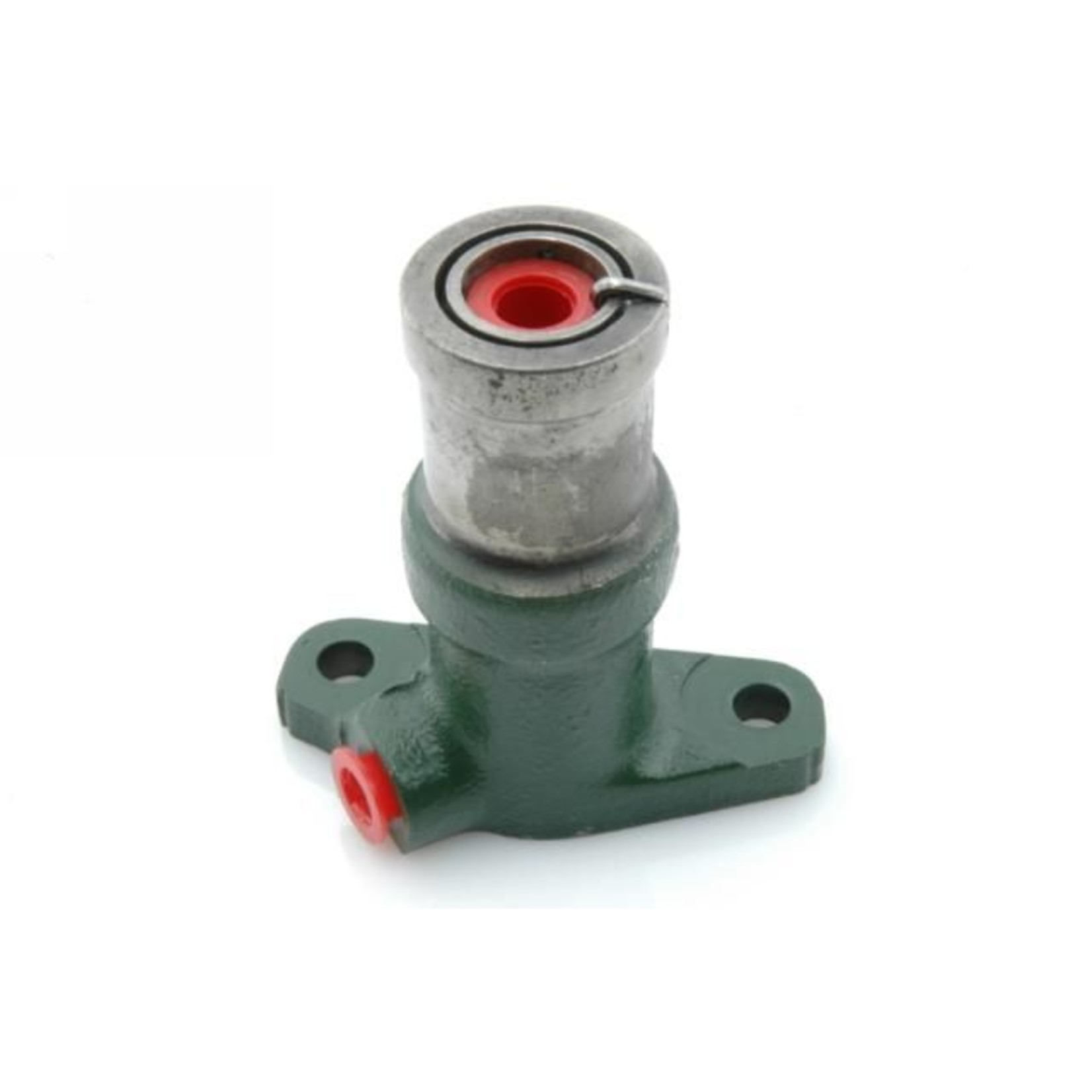 Koppelingscilinder (vingerdrukgroep) gereviseerd LHM Nr Org: DXN31402