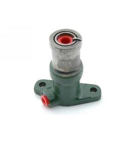 Koppelingscilinder (vingerdrukgroep) gereviseerd LHM