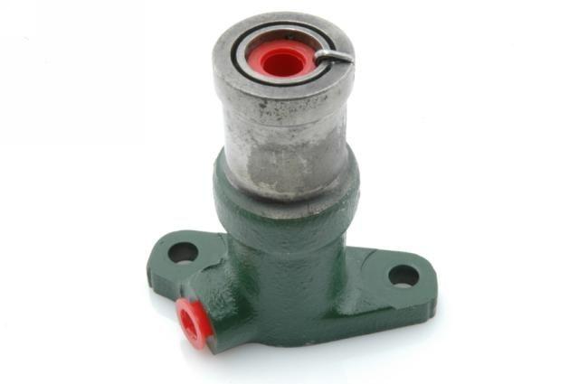 Cylindre débrayage reconditionnée LHM Nr Org: DXN31402