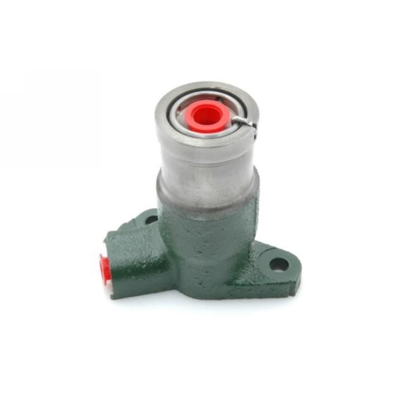 Koppelingscilinder (diafragma drukgroep) gereviseerd LHM Nr Org: 5429376