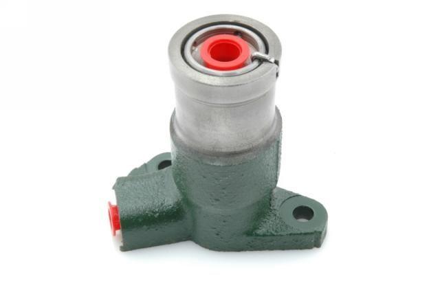 Cylindre débrayage reconditionnée LHM Nr Org: 5429376