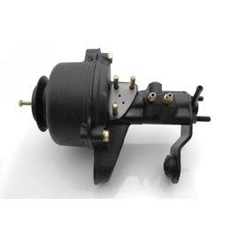 Regulador centrifugo reaconditionado carbu LHS