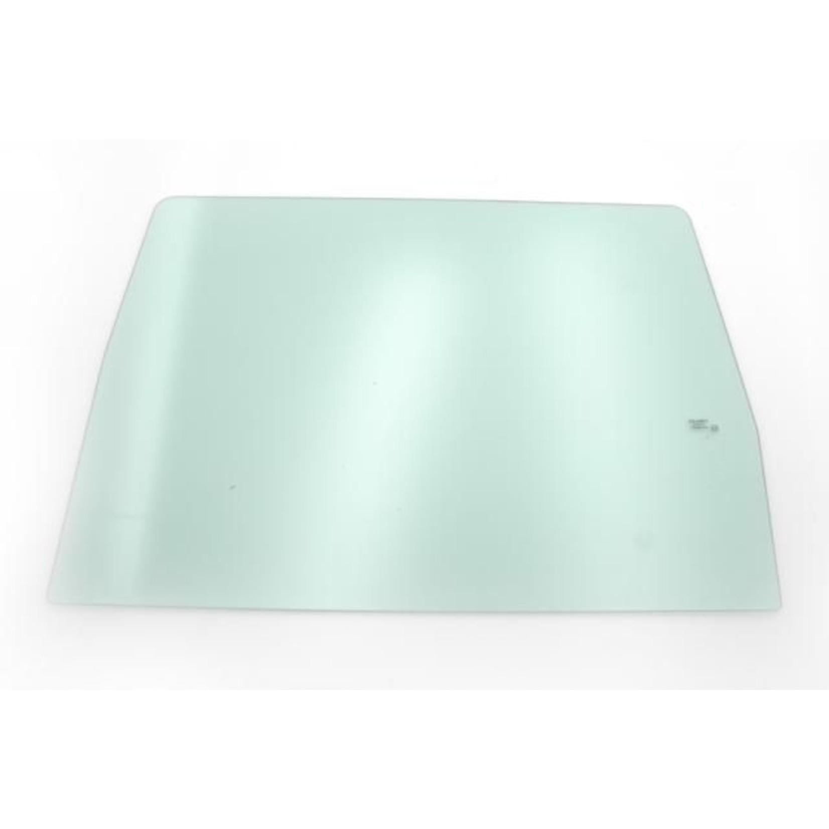 Cristal de puerta coloreado trasera Nr Org: DX9616A