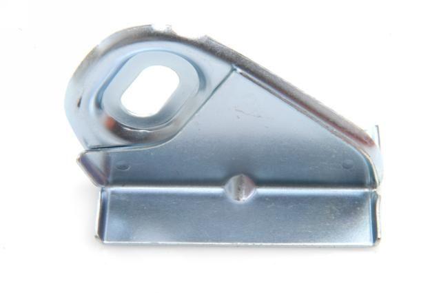 Panel de reparación aleta - parachoque izquierda Nr Org: 5425982