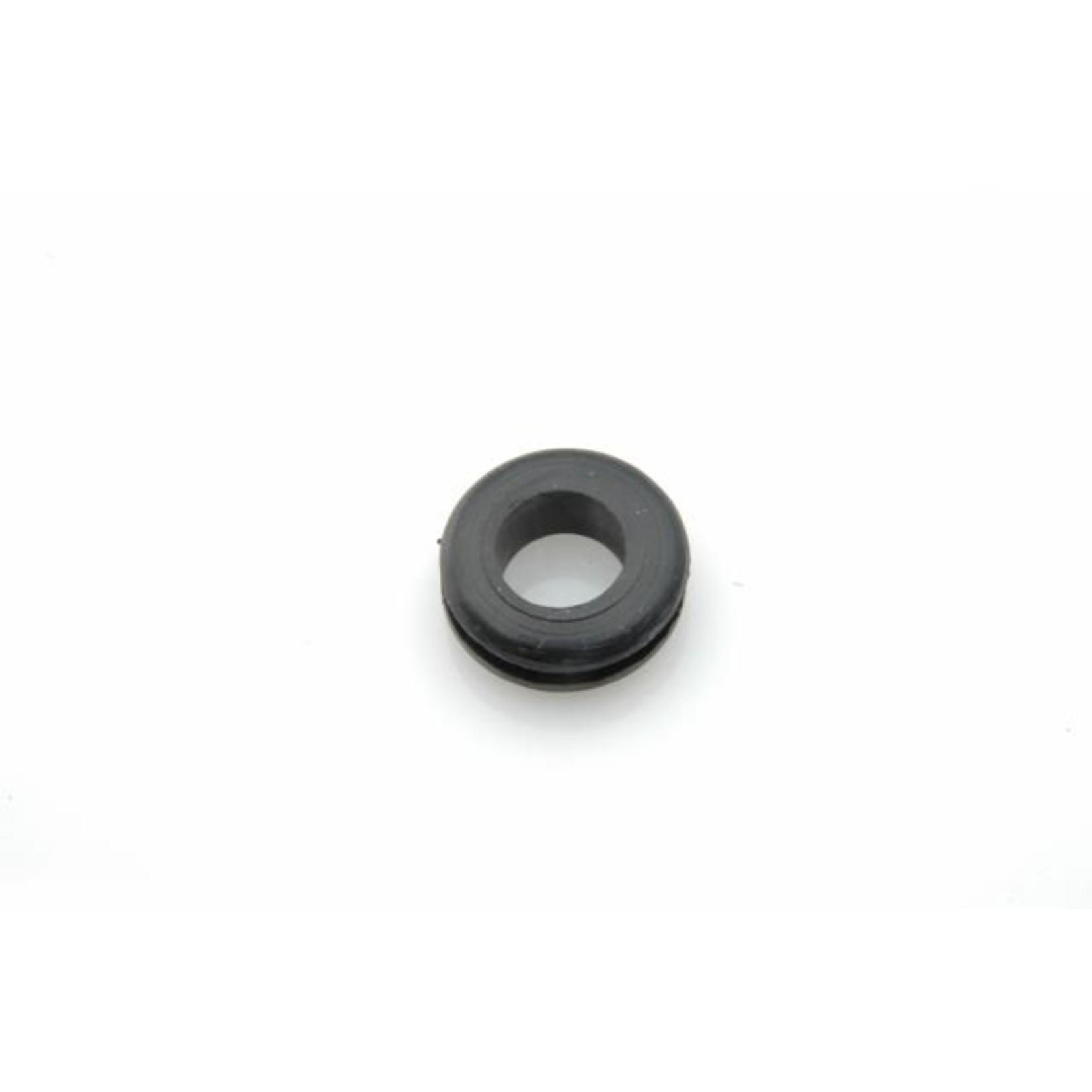 Doorvoerrubber motorkapkabel 10mm Nr Org: 21066009