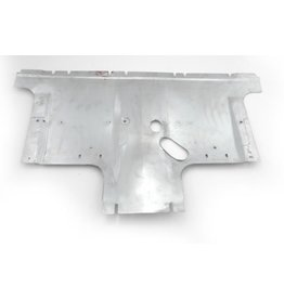 Front unit protection panel 68-