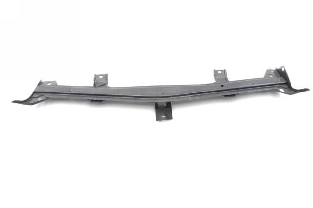 Crossmember front unit with gussets 68-69 Nr Org: DX7417A