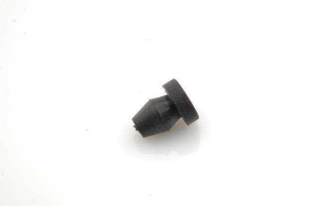 Rubber buffer boot door Nr Org: ZC9233400U