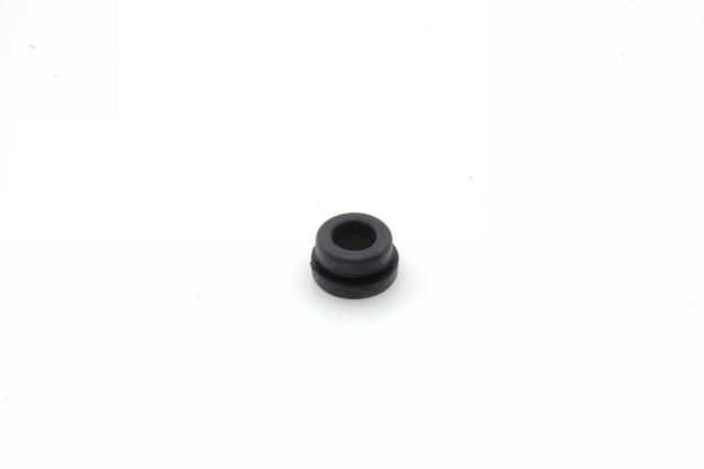 Grommet nozzle windscreen washer -04/73 Nr Org: DS56454A