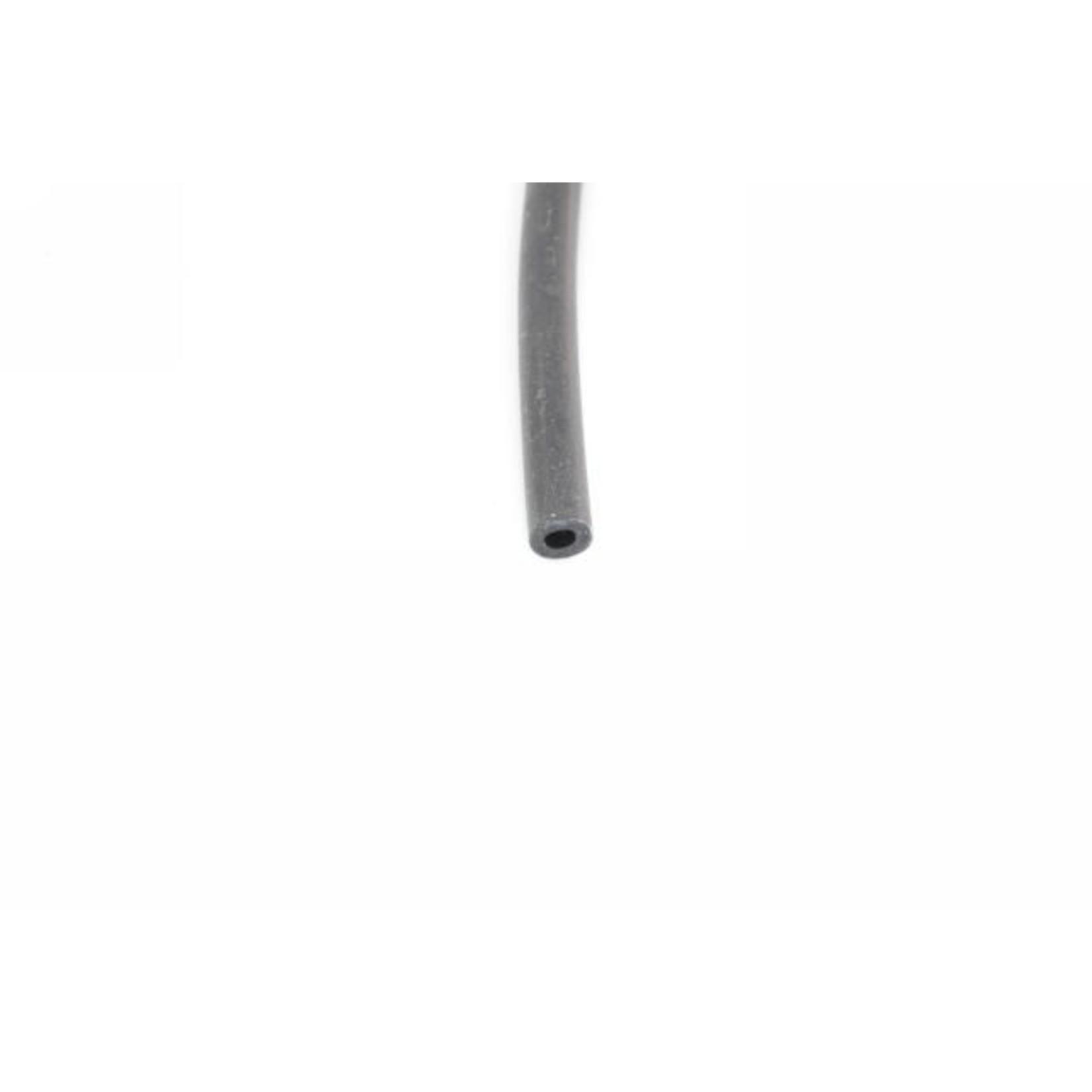 Tubo ceucho lavaparabrisas Nr Org: 5446880