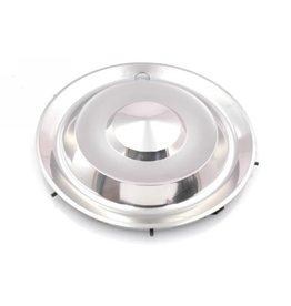 Wheel embellisher pallas 180 / 185 x 15