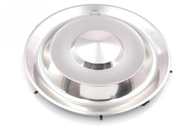 Embellecedor rueda pallas 180 / 185 x 15 Nr Org: DX8543A