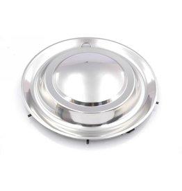 Embellecedor rueda non pallas 180 / 185 x 15