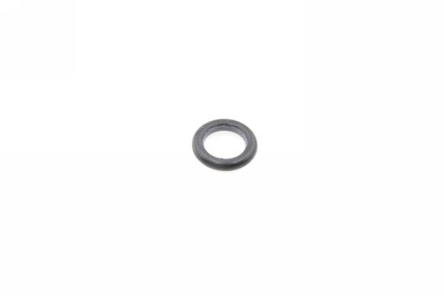 Spindle o-ring Nr Org: 24934009