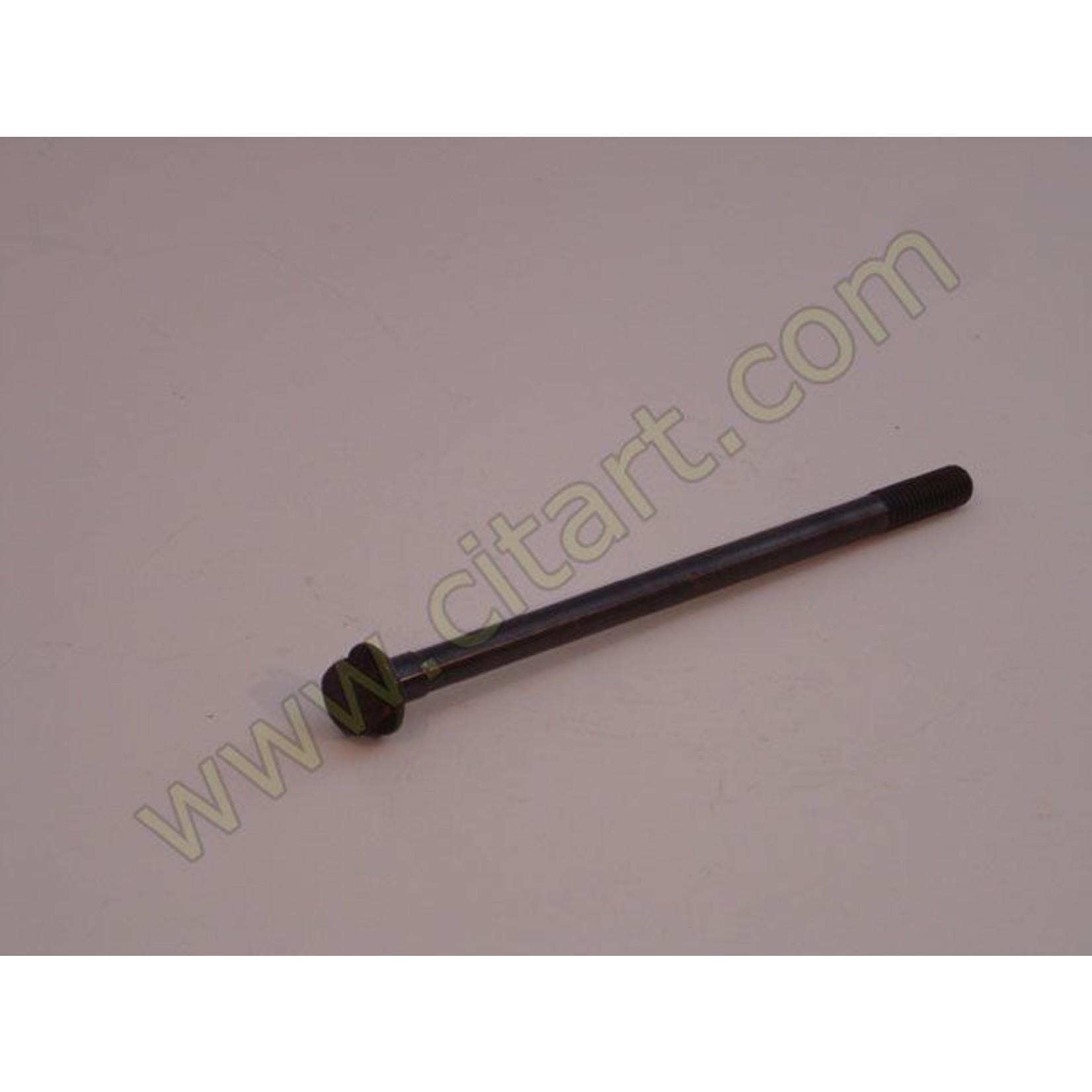 Inlet cylinder head screw Nr Org: 5411687