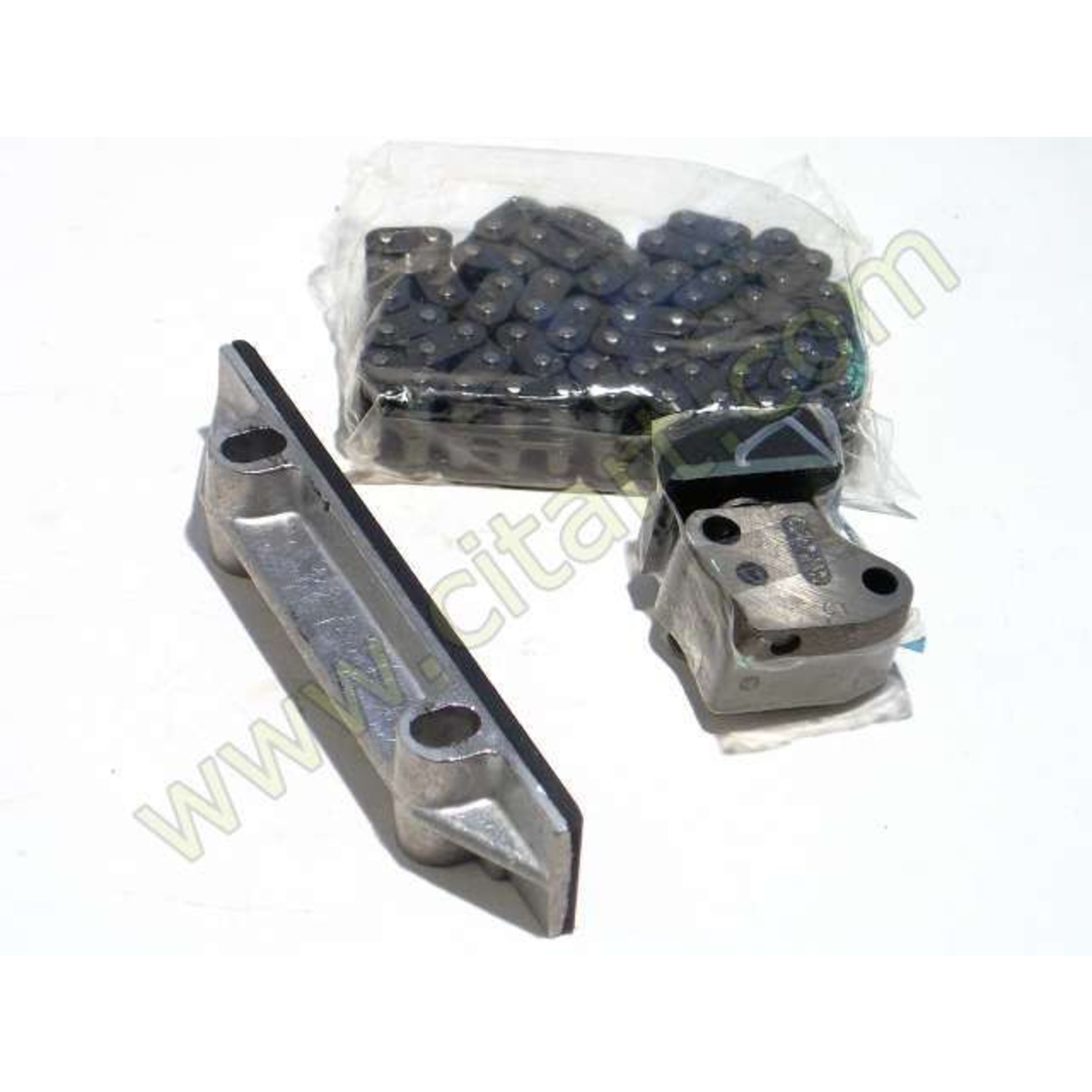 Limiting device chain camshaft l=140 Nr Org: 5411911
