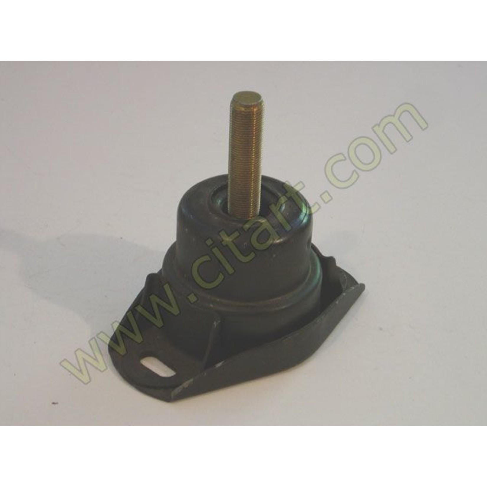 Support moteur arrière reconditionnée Nr Org: DS1335A