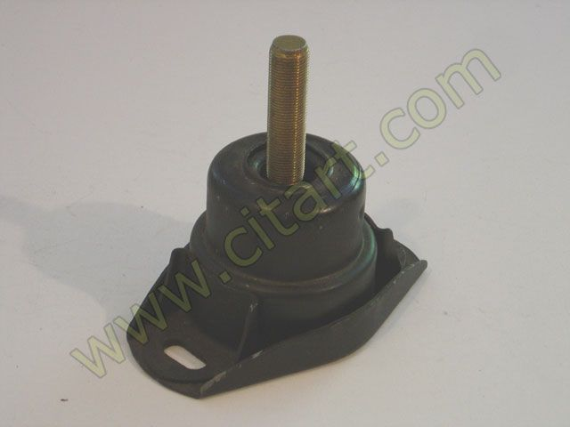 Bloque elastico motor trasero reaconditionado Nr Org: DS1335A
