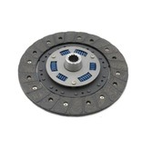 Disc plate -65 Nr Org: DS31301