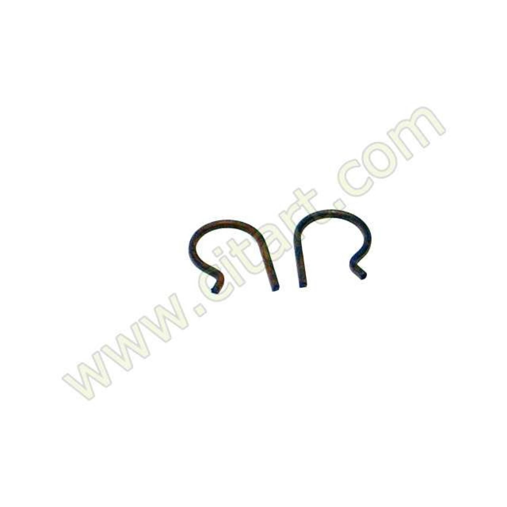 Veer druklager vingerdrukgroep 66-72 Nr Org: D31477