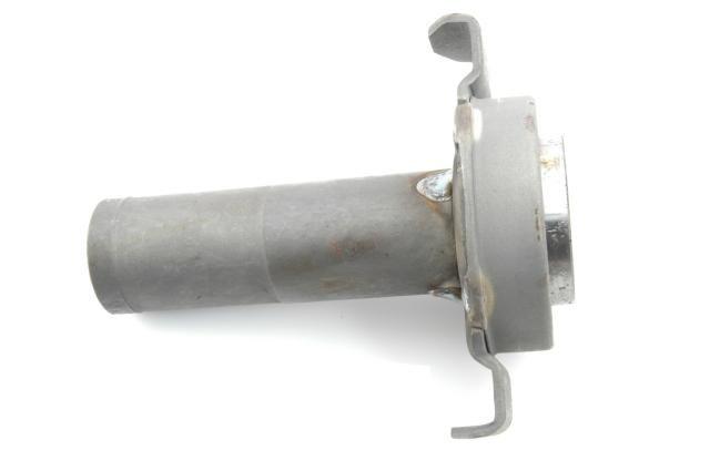 Clutch thrust bearing driving plate 72- Nr Org: 95604074