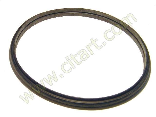 Seal air filter Nr Org: 5438857