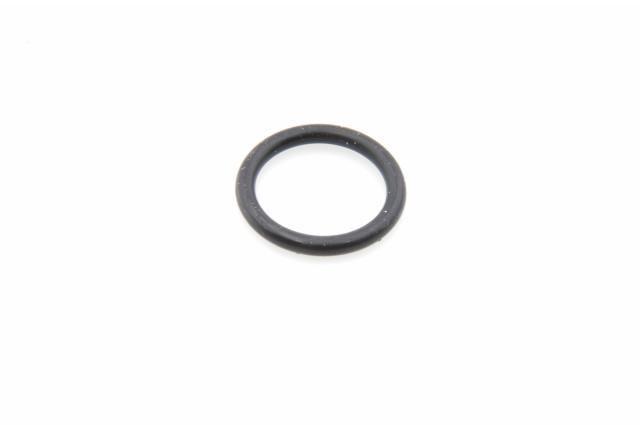 Seal oil cooler Nr Org: DX25577