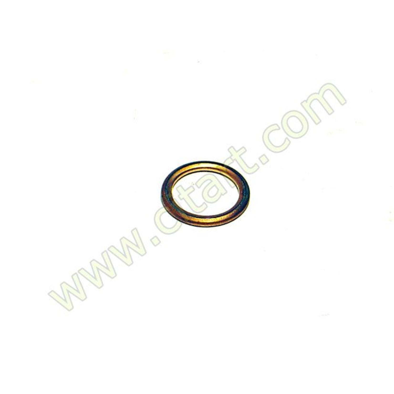 Joint cuivre bouchon vidange Nr Org: 22478009